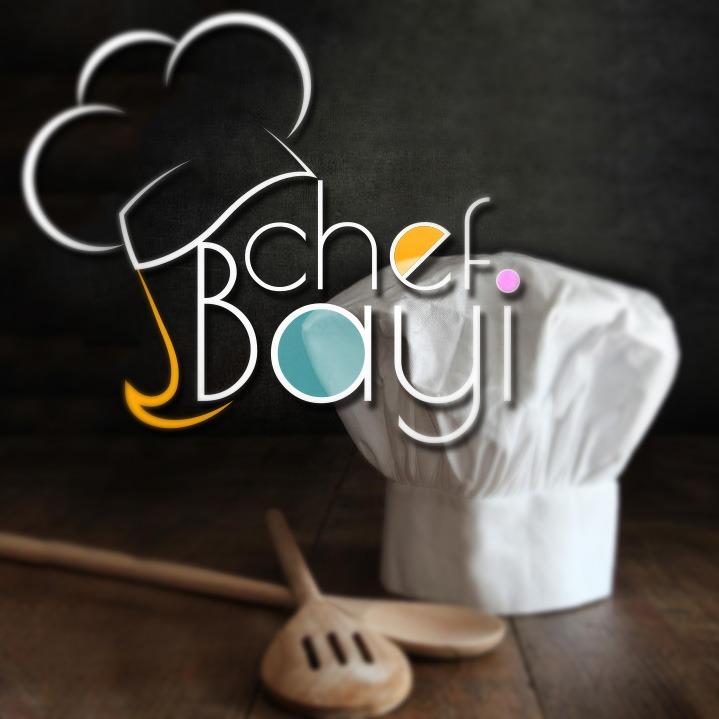 logo-chef_