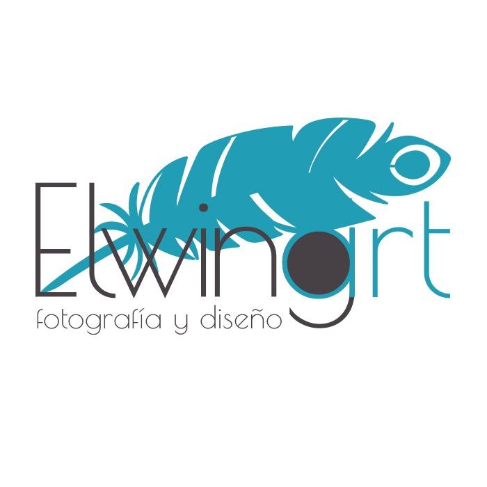 logo-elwing_b