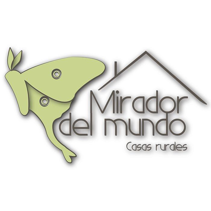 logo-mirador_b