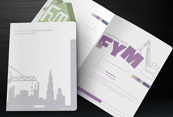 propuesta_fym